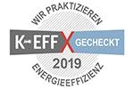 KEFF-Label_wir_praktizieren_