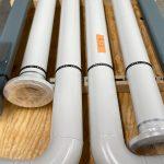 Rohrleitungsbau NR 017 1024