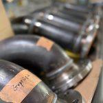 Rohrleitungsbau NR 022 1024