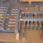 Wasserverteiler NR 002 640